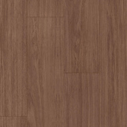 Linoleum Covor PVC Tarkett Covor PVC ACCZENT EXCELLENCE 80 - SERENE OAK RED BROWN