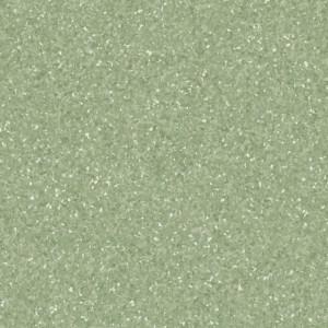 Linoleum Covor PVC Tarkett Covor PVC PRIMO PREMIUM - Primo MEDIUM GREEN 0680