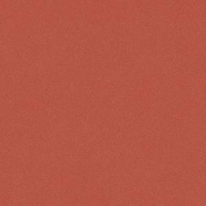 Linoleum Covor PVC Tarkett Covor PVC Ruby 70 - Nature TOMATO