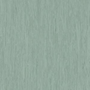 Linoleum Covor PVC Tarkett Covor PVC Special Plus - 0335 SOFT GREEN
