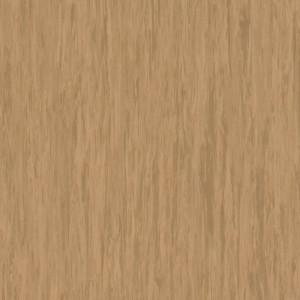 Linoleum Covor PVC Tarkett Covor PVC Special S - 0377 DARK YELLOW