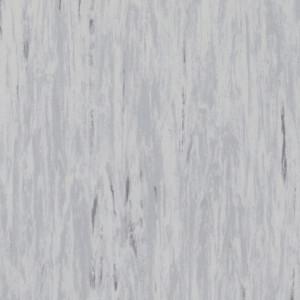 Linoleum Covor PVC Tarkett Covor PVC STANDARD PLUS (1.5 mm) - Standard LIGHT BEIGE GREY 0494
