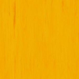 Linoleum Covor PVC Tarkett Covor PVC STANDARD PLUS (2.0 mm) - Standard ORANGE 0917