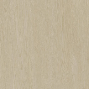 Linoleum Covor PVC Tarkett Covor PVC TAPIFLEX EXCELLENCE 80 - Oak Tree BEIGE