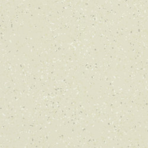 Linoleum Covor PVC Tarkett Covor PVC TAPIFLEX PLATINIUM 100 - Salt&Pepper WHITE