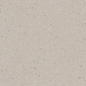 Linoleum Covor PVC Tarkett Eclipse Premium -SOFT CLAY 0068