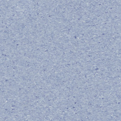 Linoleum Covor PVC Tarkett IQ Granit - MEDIUM BLUE 0777