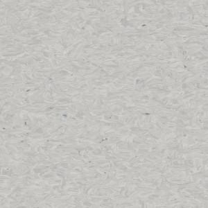 Linoleum Covor PVC Tarkett IQ Granit - MICRO GREY 0350