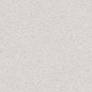 Linoleum Covor PVC Tarkett IQ Granit - NEUTRAL LIGHT GREY 0460