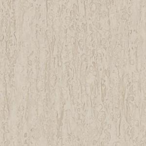 Linoleum Covor PVC Tarkett IQ Optima - 208