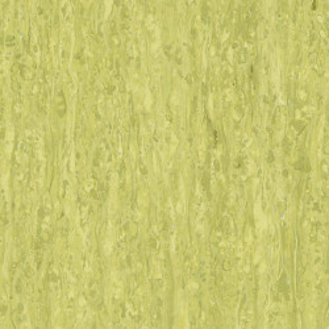 Linoleum Covor PVC Tarkett IQ Optima - 254