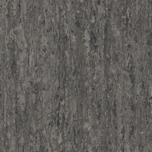 Linoleum Covor PVC Tarkett IQ Optima - 261