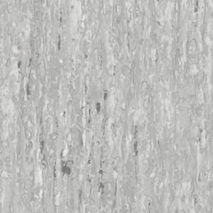 Linoleum Covor PVC Tarkett IQ Optima - 864