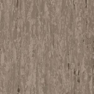 Linoleum Covor PVC Tarkett IQ Optima - 899