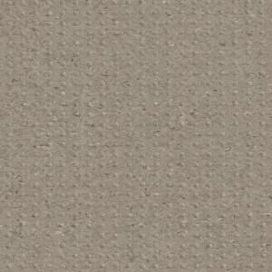 Linoleum Covor PVC Tarkett Pardoseala antiderapanta GRANIT MULTISAFE - Granit GREY BROWN 0746
