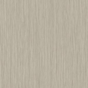 Linoleum Covor PVC Tarkett Pardoseala Antiderapanta MULTISAFE AQUA - Fiber Wood GREGE