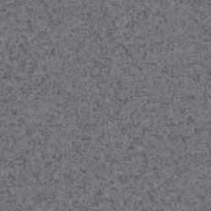 Linoleum Covor PVC Tarkett Pardoseala antiderapanta PRIMO SAFE.T - Primo DARK COOL GREY 0795