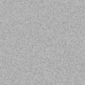 Linoleum Covor PVC Tarkett Pardoseala antiderapanta PRIMO SAFE.T - Primo MEDIUM DARK PURE GREY 0792