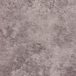 Linoleum Covor PVC Tarkett Pardoseala antiderapanta SAFETRED DESIGN - Rock PEWTER