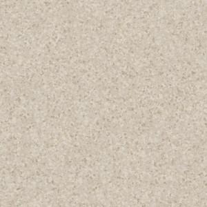 Linoleum Covor PVC Tarkett Pardoseala Antistatica PRIMO SD - Primo MEDIUM WARM BEIGE 0565