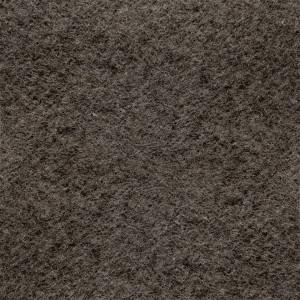 Linoleum Covor PVC Tarkett pardoseala de protectie - PROTECTILES+ - DARK BROWN 002