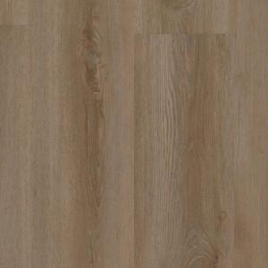 Linoleum Covor PVC Tarkett Pardoseala LVT iD Click Ultimate 55-70 & 55-70 PLUS - Contemporary Oak MALT