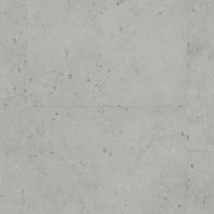 Linoleum Covor PVC Tarkett Pardoseala LVT iD Click Ultimate 55-70 & 55-70 PLUS - Loft LIGHT