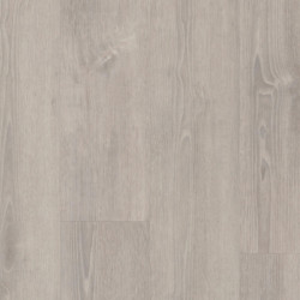 Linoleum Covor PVC Tarkett Pardoseala LVT iD Click Ultimate 55-70 & 55-70 PLUS - Scandinavian Oak GREY