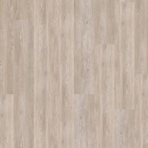 Linoleum Covor PVC Tarkett Pardoseala LVT iD ESSENTIAL 30 - Cerused Oak BEIGE