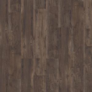 Linoleum Covor PVC Tarkett Pardoseala LVT iD ESSENTIAL 30 - Primary Pine DARK BROWN