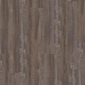 Linoleum Covor PVC Tarkett Pardoseala LVT iD ESSENTIAL 30 - Smoked Oak DARK GREY