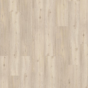 Linoleum Covor PVC Tarkett Pardoseala LVT iD ESSENTIAL 30 - Soft Oak WHITE