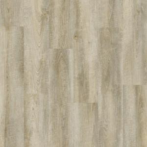 Linoleum Covor PVC Tarkett Pardoseala LVT iD INSPIRATION 40 - Antik Oak GREGE
