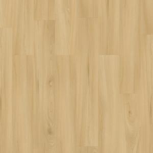 Linoleum Covor PVC Tarkett Pardoseala LVT iD INSPIRATION 40 - Maple STUDIO