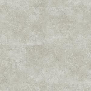Linoleum Covor PVC Tarkett Pardoseala LVT iD INSPIRATION 40 - Rock GREY
