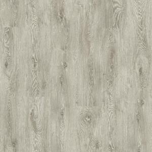 Linoleum Covor PVC Tarkett Pardoseala LVT iD INSPIRATION 40 - White Oak GREY
