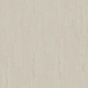 Linoleum Covor PVC Tarkett Pardoseala LVT iD INSPIRATION 70 & 70 PLUS - Lime Oak WHITE