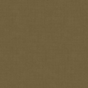 Linoleum Covor PVC Tarkett Pardoseala LVT iD INSPIRATION 70 & 70 PLUS - Tisse BROWN