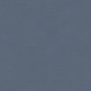 Linoleum Covor PVC Tarkett Pardoseala LVT iD INSPIRATION 70 & 70 PLUS - Twine INDIGO