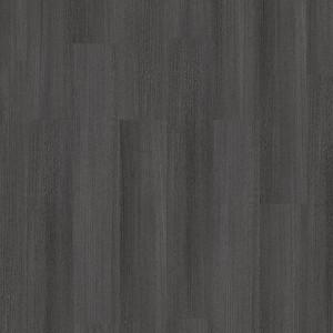 Linoleum Covor PVC Tarkett Pardoseala LVT iD INSPIRATION 70 & 70 PLUS - Wenge BLACK