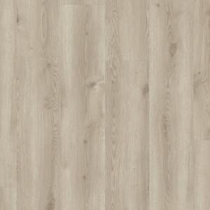 Linoleum Covor PVC Tarkett Pardoseala LVT iD INSPIRATION CLICK & CLICK PLUS - Contemporary Oak GREGE