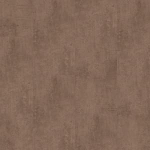 Linoleum Covor PVC Tarkett Pardoseala LVT iD INSPIRATION CLICK & CLICK PLUS - Oxide COPPER