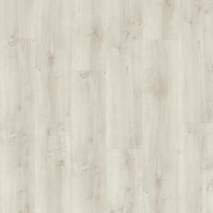 Linoleum Covor PVC Tarkett Pardoseala LVT iD INSPIRATION CLICK & CLICK PLUS - Rustic Oak LIGHT GREY