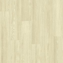 Linoleum Covor PVC Tarkett Pardoseala LVT iD Inspiration Click High Traffic 70/70 PLUS - Patina Ash BEIGE