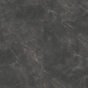 Linoleum Covor PVC Tarkett Pardoseala LVT iD INSPIRATION LOOSE-LAY - Marble BLACK