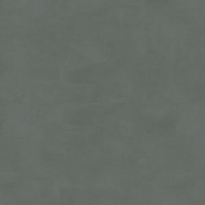 Linoleum Covor PVC Tarkett Pardoseala LVT iD SQUARE - Dashes GREEN