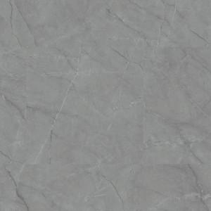 Linoleum Covor PVC Tarkett Pardoseala LVT iD SQUARE - Marble Pulpis GREY