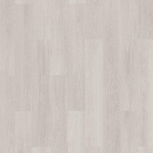 Linoleum Covor PVC Tarkett Pardoseala LVT iD SUPERNATURE & TATTOO - Garden Oak COTTON