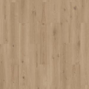 Linoleum Covor PVC Tarkett Pardoseala LVT iD SUPERNATURE & TATTOO - Park Oak ABACA