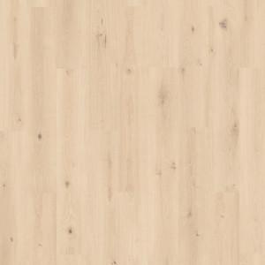 Linoleum Covor PVC Tarkett Pardoseala LVT iD SUPERNATURE & TATTOO - Park Oak LINEN